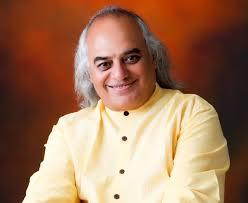 Top 10 Astrologers in india