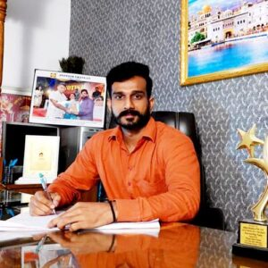 Top 10 best Vashikaran Specialist in India