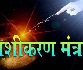 Vidhya Ashram