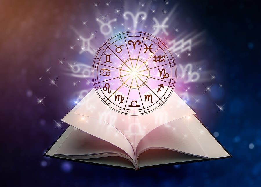 Joteer Vaastu and Astrology