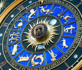 Agathiya Astrology