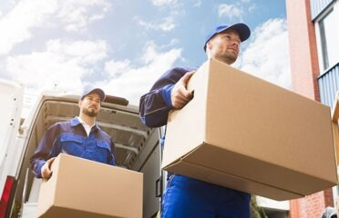 SIWACH PACKERS AND MOVERS